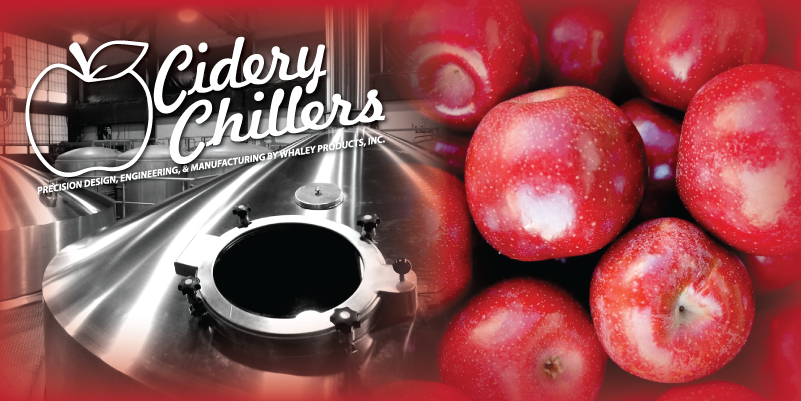 ciderychiller-front-page-03