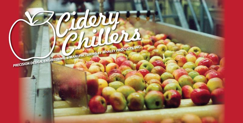 cider-apples-10