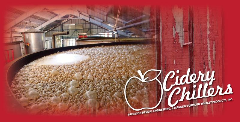 fermentation-of-cider-14